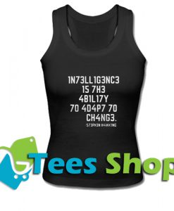 1144fdc159d49 Tank top Archives - teesshops