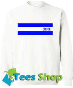 Chuck Sweatshirt
