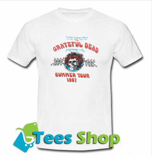 3abd09afff5f Grateful-Dead-Summer-Tour-1987-T-Shirt.jpg