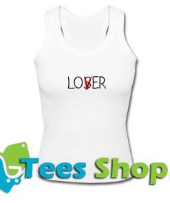 Loser-Lover TankTop