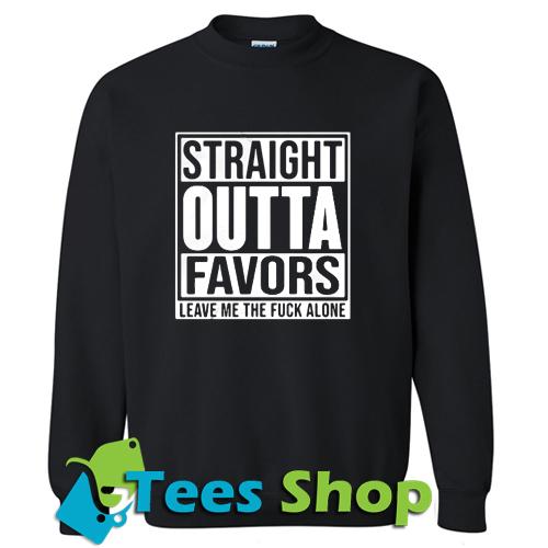 Maga morons are governing america Sweatshirt