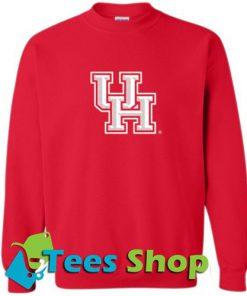 UH Sweatshirt