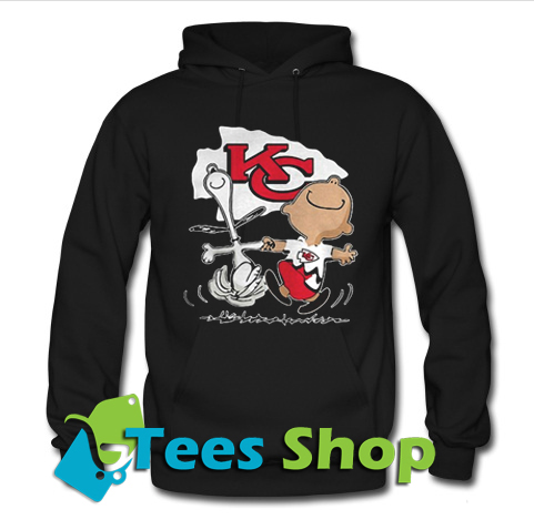 best service 2c961 24a49 kansas city chiefs Hoodie