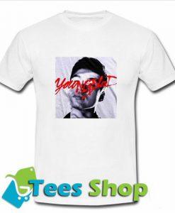 youngblot T-Shirt
