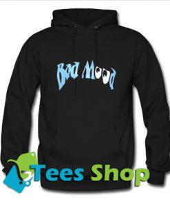 Bad Mood Hoodie