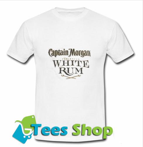 d0d6acd19abc6 Captain-Morgan-White-Rum-T-Shirt.jpg