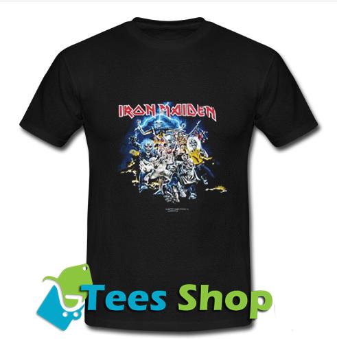 8de7b34b Iron-Maiden-Best-Beast-Vintage-T-shirts.jpg