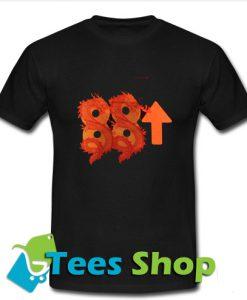 88 T-Shirt