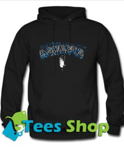 Aspects Hoodie