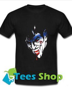 Demon Devil T-Shirt