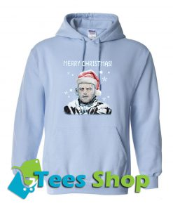 The Shining Frozen Freezing Hoodie