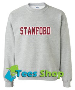 Standford Sweatshirt