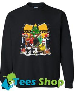 You must always remember Sweatshirt