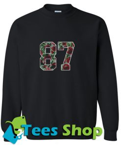 87 Sweatshirt_SM1