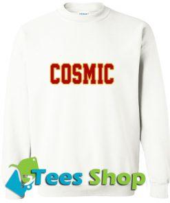 Cosmic Sweatshirt_SM1