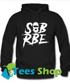 Sob Rbe Hoodie_SM1