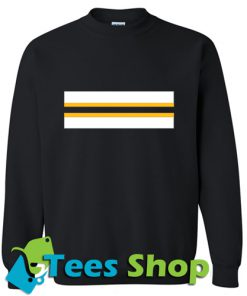 Striped Sweatshirt_SM1