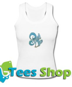Surfs Up Tank Top_SM1