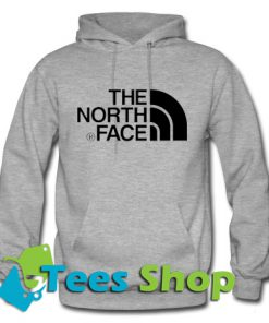 The North Face Hoodie_SM1