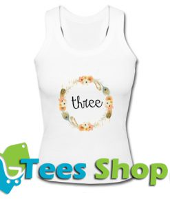 Three Tank top_SM1