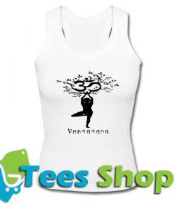 Yoga Tank Top_SM1