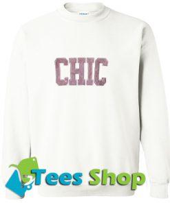 Chic Sweatshirt_SM1