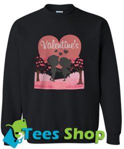 Valentine 2019 Sweatshirt_SM1