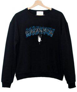 Aspects Sweatshirt