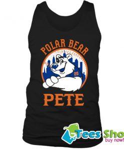 Polar Bear Pete Tank Top STW