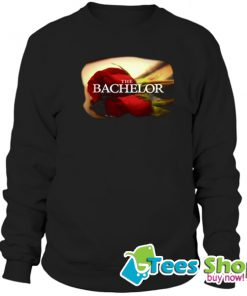 The Bachelor Tv Show Sweatshirt STW