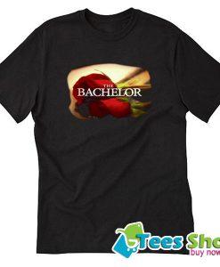 The Bachelor Tv Show T shirt STW