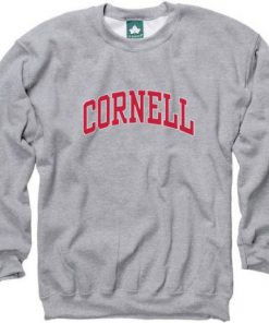 CORNELL Sweatshirt