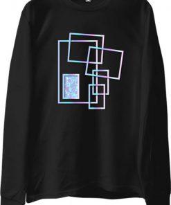Cubus Sweatshirt
