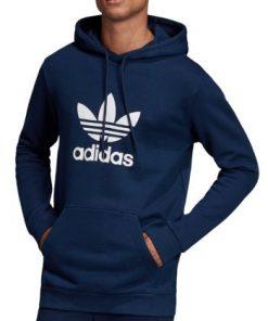 Adidas Original Hoodie