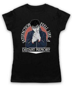 Arctic Monkeys R U Mine T Shirt SN
