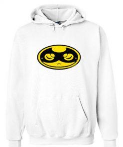 Batcat Hoodie