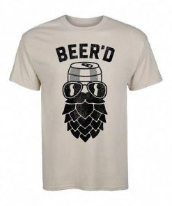 Beer party T Shirt SN