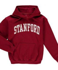 Stanford Hoodie SN
