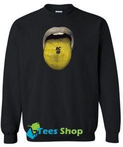 Acid Drop sweatshirt SN