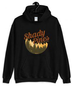 Shady Pines Hoodie PU27